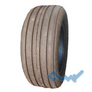 Firestone I-1 (сх) 27.00/9.5 R15 PR8