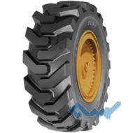 WestLake EL53 (индустриальная) 12.50/80 R18 PR14