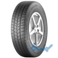 Continental VanContact Winter 195/75 R16C 107/105R PR8