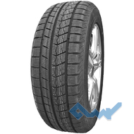 Grenlander Winter GL868 215/70 R16 100T
