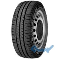 Michelin Agilis 165/70 R14C 89/87R