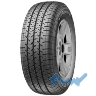 Michelin Agilis 41 165/70 R14 85R XL