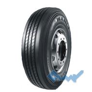 Wanli SFR618 (рулевая) 295/80 R22.5 152/149L