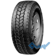 Michelin Agilis 81 Snow-Ice 205/70 R15C 106/104Q (под шип)