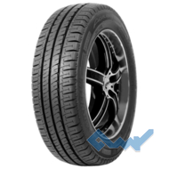 Michelin Agilis Plus 235/65 R16C 115/113R