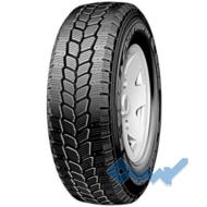 Michelin Agilis Snow-Ice 195/75 R16C 107Q (шип)