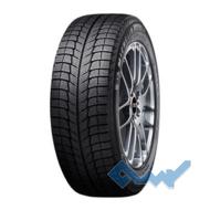 Michelin Agilis X-Ice 225/70 R15C 112/110R (шип)