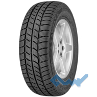 Continental VancoWinter 2 195/70 R15 97T XL PR4