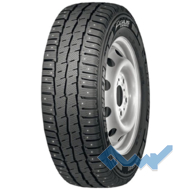 Michelin Agilis X-Ice North 215/70 R15C 109/107R (шип)