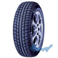 Michelin Alpin 185/55 R14 80T