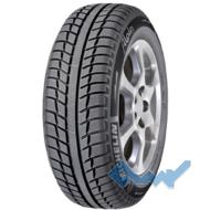 Michelin Alpin A3 185/70 R14 86T