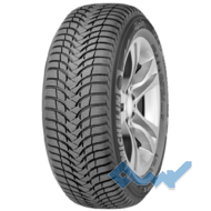 Michelin Alpin A4 195/60 R16 89T