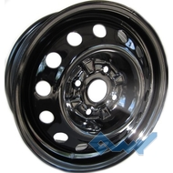 Skov Chevrolet Lacetti 6x15 4x114.3 ET45 DIA57.1 Black