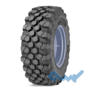 Michelin Bibload Hard Surface (индустриальная) 400/70 R20 149A8/149B
