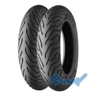 Michelin City Grip 110/70 R13 48P