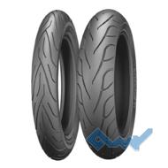 Michelin Commander 2 130/90 R16 74H