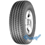 Michelin Cross Terrain SUV 275/65 R17 115H