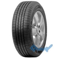 Michelin Defender 215/60 R17 96T