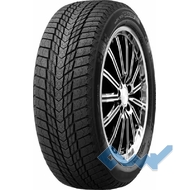 Roadstone WinGuard ice Plus WH43 205/55 R16 91T