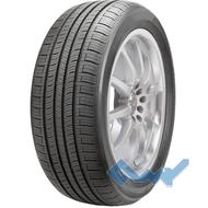 Roadstone N Priz AH5 185/70 R14 88T