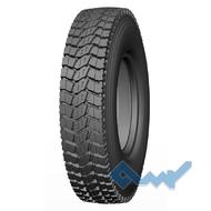 Roadmax ST928 (ведущая) 9.00 R20 144/142K