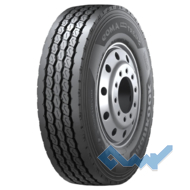 Hankook AM09 (универсальная) 315/80 R22.5 156/150K