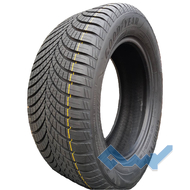 Goodyear Vector 4 Seasons Gen-3 205/60 R16 92H