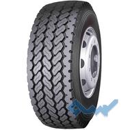 Roadlux R526 (прицепная) 385/65 R22.5 160K/158L