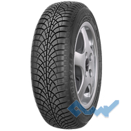 Goodyear UltraGrip 9 + 205/55 R16 91T
