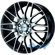 Xtra Wheels SW2 7.5x16 5x114.3 ET45 DIA72.6 BP