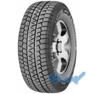 Michelin Latitude Alpin 205/80 R16 104T XL