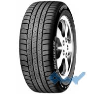 Michelin Latitude Alpin HP 255/55 R18 109V XL N0