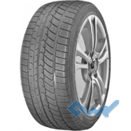 Austone SP-901 225/60 R16 102H XL