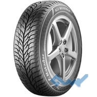 Matador MP62 All Weather Evo 195/65 R15 91H