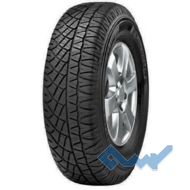 Michelin Latitude Cross 7.50 R16C 112S
