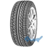 Michelin Latitude Diamaris 315/35 R20 106W *