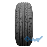 Sunny NP226 175/70 R14 84T