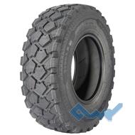 Michelin XZL (универсальная) 445/65 R22.5 168G