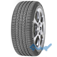 Michelin Latitude Tour HP 255/55 R18 109V XL N1