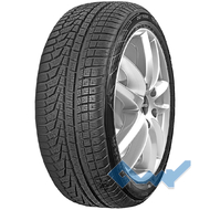 Hankook Winter i*cept evo2 W320B 255/45 R19 104V XL HRS  MOE