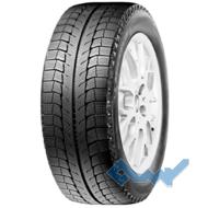 Michelin Latitude X-Ice Xi2 235/65 R17 108T XL