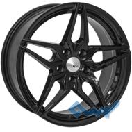 Zorat Wheels 3259 7.5x17 5x114.3 ET35 DIA73.1 BB