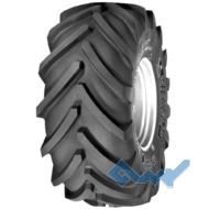 Michelin MegaXBib (с/х) 750/65 R26 171A8/171B