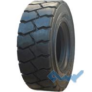 WestLake EDT (индустриальная) 5.00 R8 PR10