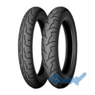 Michelin Pilot Activ 100/90 R18 56V