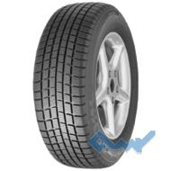 Michelin Pilot Alpin 215/65 R15 96H
