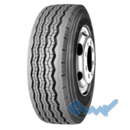 Roadmax ST932 (прицепная) 385/65 R22.5 160K