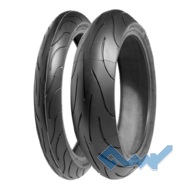 Michelin Pilot Power 190/55 R17 75W