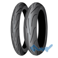 Michelin Pilot Power 2CT 180/55 R17 73W