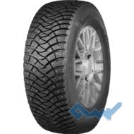 Dunlop Grandtrek Ice 03 285/60 R18 116T (под шип)